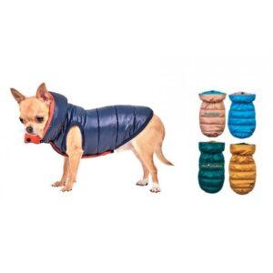 "Жилет для собак Pet Fashion ""Маркиз"" двусторонний"