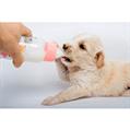 Заменитель молока для щенков