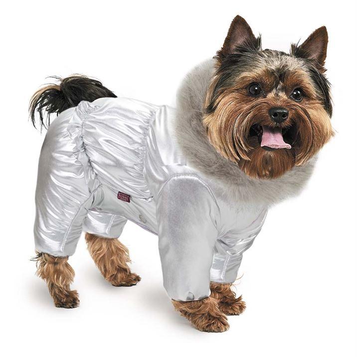 Костюм для собак Pet Fashion