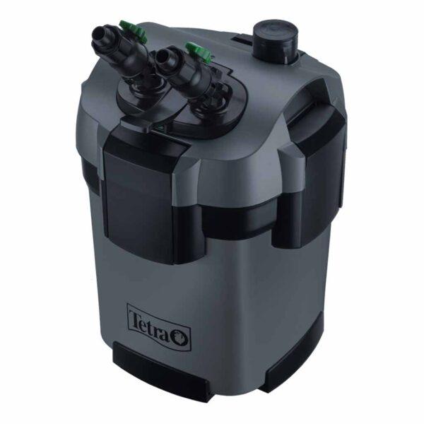 Внешний фильтр для аквариума Tetra EX 400 Plus (на 10-80 л.)