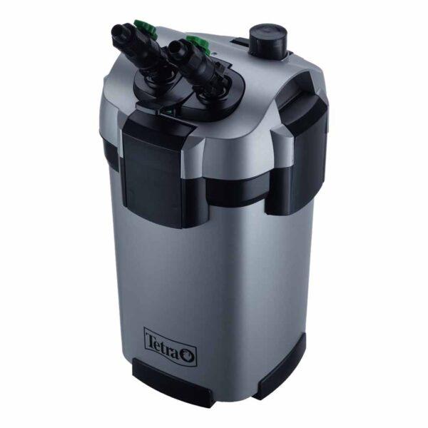 Внешний фильтр для аквариума Tetra EX 800 Plus (на 100-300 л.)