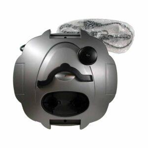 Голова к внешнему фильтру для аквариумов Tetra EX 600/700/800/1200 Plus