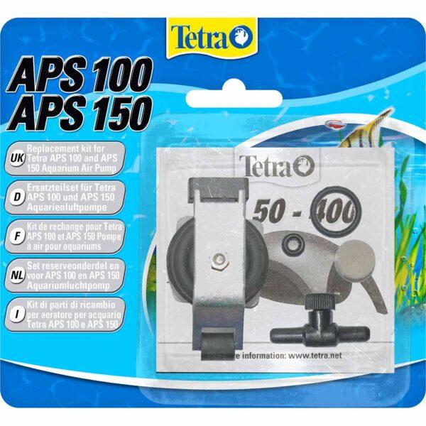 Набор запчастей для компрессора Tetra APS 100/150
