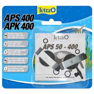 Набор запчастей для компрессора Tetra APS 400