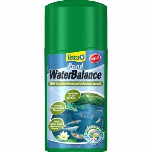 Средство для стабилизации показателей воды Tetra Pond Water Balance 250 мл.; 500 мл.