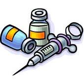 Ветпрепараты, вакцины