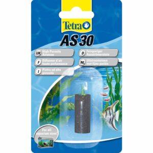 Воздушный распылитель для аквариума Tetra Tetratec AS 30 цилиндр