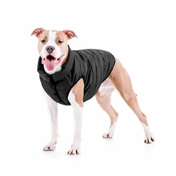 Курточка для собак Collar Airy Vest ONE черная