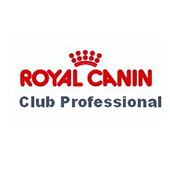 Club Professional