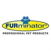 FURminator