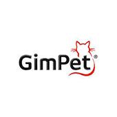 Gimborn