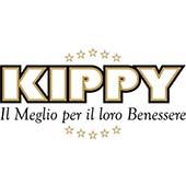 Kippy Dog