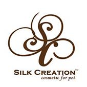 Silk Creation