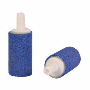 Воздушный распылитель для аквариума Trixie (цилиндр) 25 мм. (2 шт.)