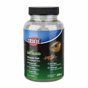 Гель питьевой для насекомых Trixie 250 мл.