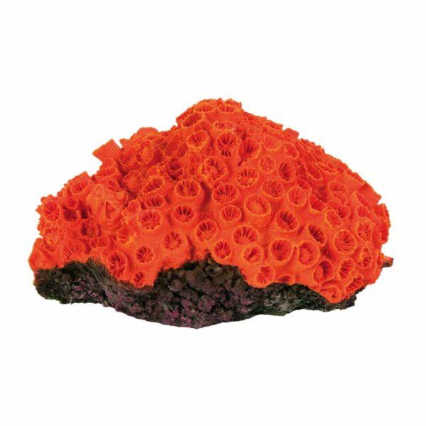 Декорация для аквариума – Кораллы Trixie 10-13 см. (набор 4 шт.)
