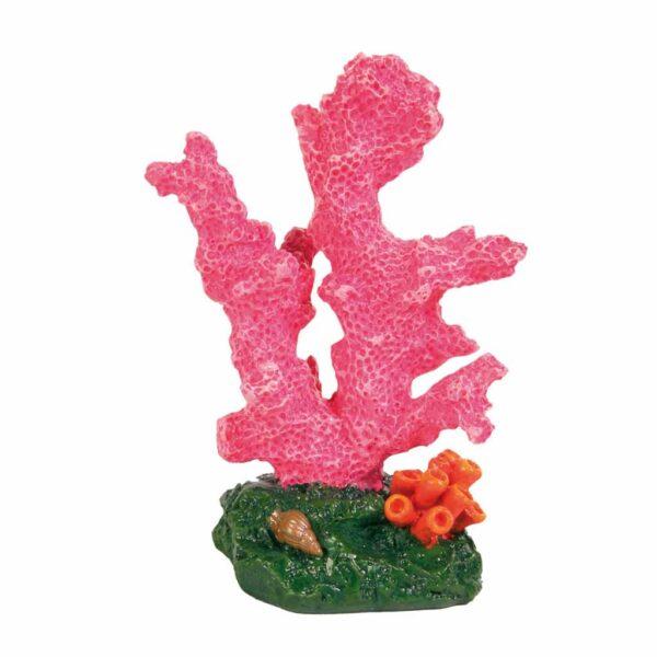 Декорация для аквариума – Кораллы Trixie 7 см. (набор 12 шт.)