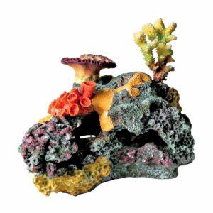 Декорация для аквариума – Коралл Trixie 32 см.