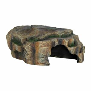 Декорация для террариума – Пещера Trixie 16x7x11 см.