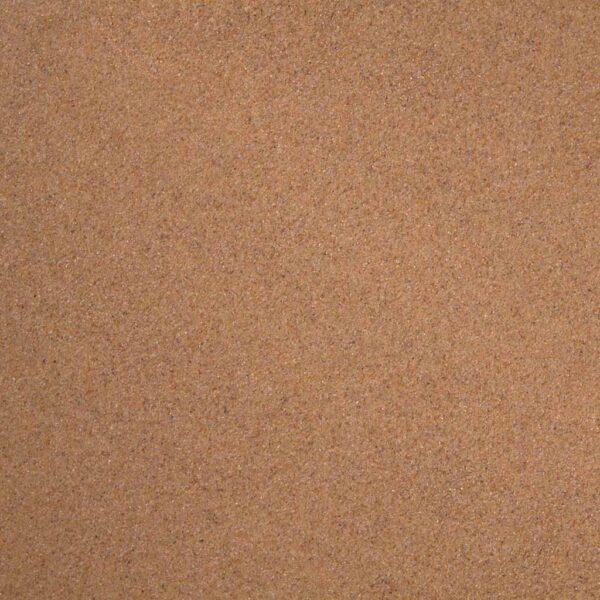 Наполнитель для террариума - Песок (жёлтый) Trixie 5 кг.