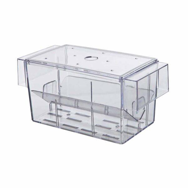 Отсадник для рыб пластиковый Trixie 16x7x7 см.