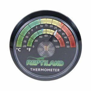 Термометр механический для террариума Trixie 5 см.