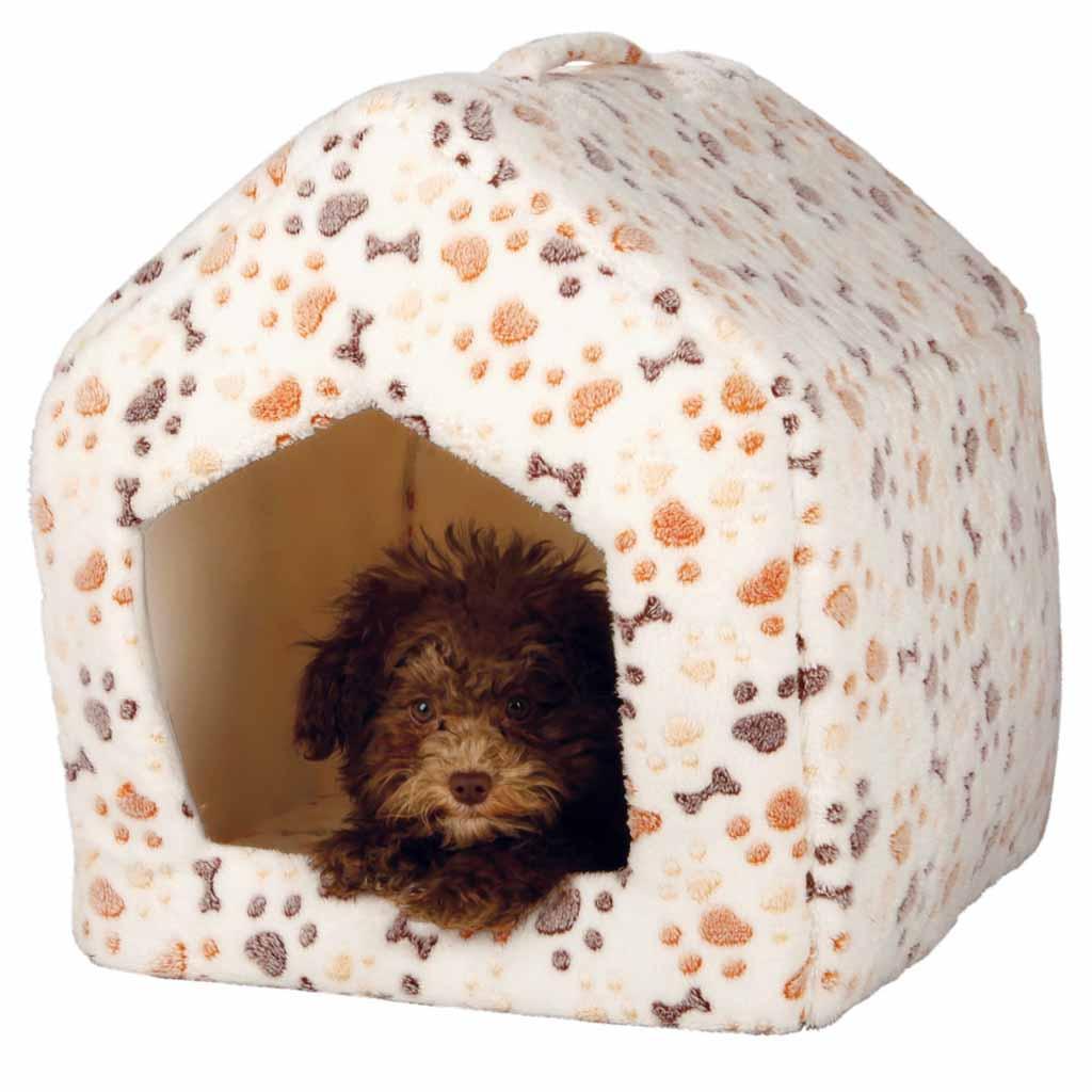 Товары для маленьких собак интернет магазин